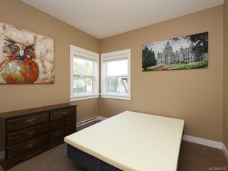 Photo 19: 15 Haagensen Crt in View Royal: VR Six Mile House for sale : MLS®# 839376
