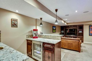 Photo 26: 1110 42 Street SW in Calgary: Rosscarrock Detached for sale : MLS®# A1145307