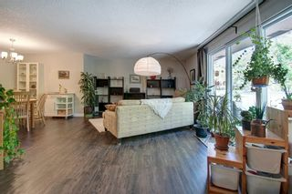 Photo 5: 414 1305 Glenmore Trail SW in Calgary: Kelvin Grove Apartment for sale : MLS®# A1115246