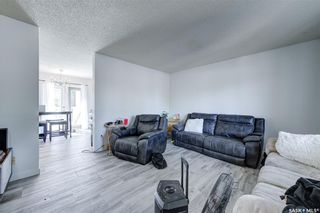 Photo 8: 619-621 Lenore Drive in Saskatoon: Lawson Heights Residential for sale : MLS®# SK867093