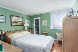 Photo 10: 1104 9280 SALISH COURT in Burnaby: Sullivan Heights Condo for sale (Burnaby North)  : MLS®# R2153486