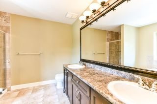 Photo 16: 21164 83B Avenue in Langley: Willoughby Heights House for sale : MLS®# R2487195