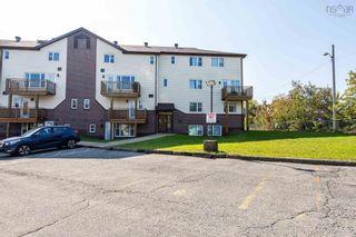 Photo 18: 105 248 Ross Street in Halifax: 5-Fairmount, Clayton Park, Rockingham Residential for sale (Halifax-Dartmouth)  : MLS®# 202125685