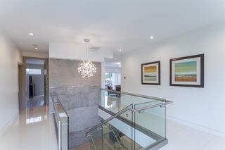 Photo 16: 429 GLENHOLME Street in Coquitlam: Central Coquitlam House for sale : MLS®# R2601349