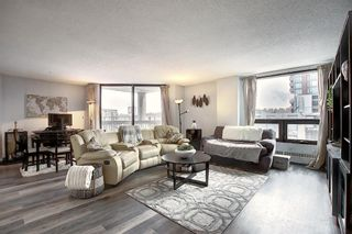 Photo 16: 620 1304 15 Avenue SW in Calgary: Beltline Apartment for sale : MLS®# A1068768