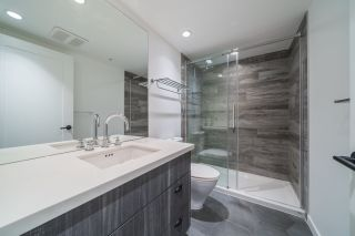 "Photo 10: 611 311 E 6TH Avenue in Vancouver: Mount Pleasant VE Condo for sale in ""Wohlsein"" (Vancouver East)  : MLS®# R2556419"