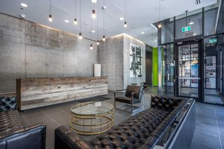 Photo 33: 908 311 Hargrave Street in Winnipeg: Downtown Condominium for sale (9A)  : MLS®# 202124844