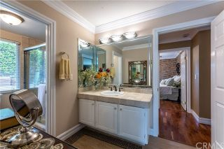 Photo 30: House for sale : 3 bedrooms : 25251 Remesa Drive in Mission Viejo