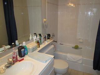 "Photo 10: 506 3190 GLADWIN Road in Abbotsford: Central Abbotsford Condo for sale in ""REGENCY PARK"" : MLS®# R2272400"