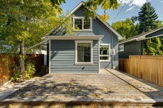 Photo 49: 429 8A Street NE in Calgary: Bridgeland/Riverside Detached for sale : MLS®# A1146319