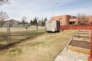 Photo 27: 3 Maple Way SE: Airdrie Detached for sale : MLS®# A1100248