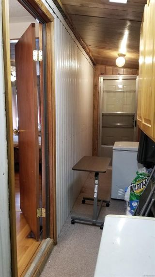 Photo 20: M7 2176 Salmon Point Rd in Campbell River: CR Campbell River South Manufactured Home for sale : MLS®# 883308