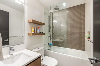 Photo 29: 4077 SUNNYCREST Drive in North Vancouver: Forest Hills NV House for sale : MLS®# R2598735