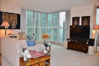 """Photo 7: 1001 717 JERVIS Street in Vancouver: West End VW Condo for sale in """"EMERALD WEST"""" (Vancouver West)  : MLS®# R2420598"""