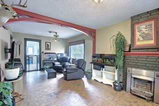 Photo 16: 1326 10 Avenue SE in Calgary: Inglewood Detached for sale : MLS®# A1118025