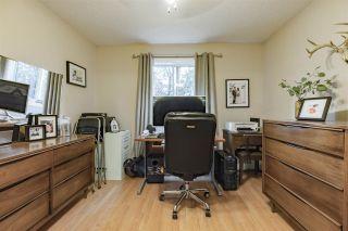 Photo 23: 205 11218 80 Street in Edmonton: Zone 09 Condo for sale : MLS®# E4230603