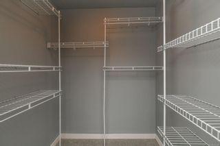 Photo 27: B 2407 Willemar Ave in : CV Courtenay City Half Duplex for sale (Comox Valley)  : MLS®# 870934