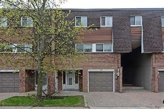 Photo 1: 63 653 Village Parkway in Markham: Unionville Condo for sale : MLS®# N2916259