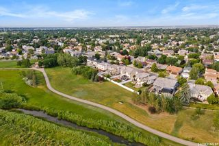 Photo 48: 3630 SELINGER Crescent in Regina: Richmond Place Residential for sale : MLS®# SK863295
