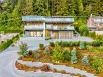 Main Photo: 1139 MILLSTREAM Road in West Vancouver: British Properties House for sale : MLS®# R2626040
