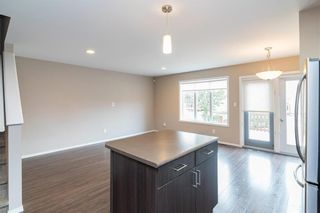 Photo 6: 17 1150 St Anne's Road in Winnipeg: River Park South Condominium for sale (2F)  : MLS®# 202119096