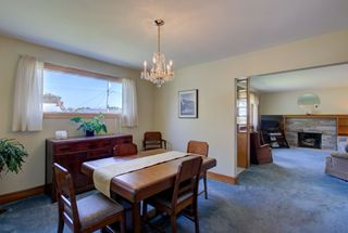 Photo 8: 122 Sunnybrae Avenue in Halifax: 6-Fairview Residential for sale (Halifax-Dartmouth)  : MLS®# 202012838