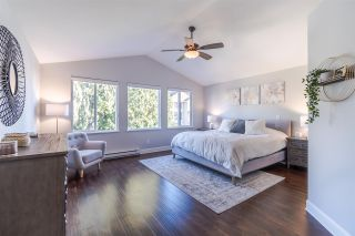 """Photo 18: 20497 67B Avenue in Langley: Willoughby Heights House for sale in """"TANGLEWOOD"""" : MLS®# R2555666"""