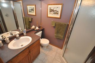 Photo 24: 3 Chamberlain Road in St. Andrews: Residential for sale : MLS®# 1108429