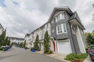 "Photo 4: 85 8476 207A Street in Langley: Willoughby Heights Townhouse for sale in ""YORK BY MOSAIC"" : MLS®# R2573392"