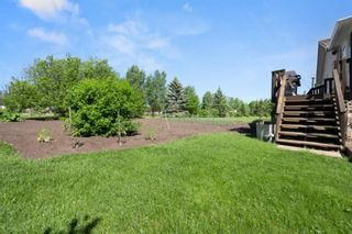 Photo 12: 32 1468: Rural Mountain View County Detached for sale : MLS®# A1120949