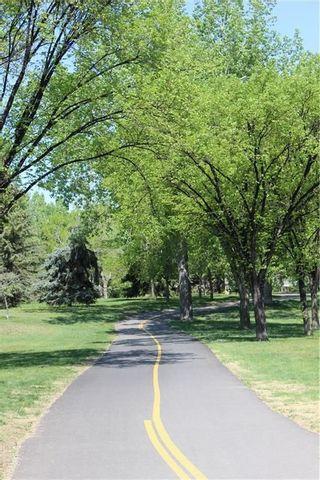 Photo 11: 4 NEW Street SE in Calgary: Inglewood Land for sale : MLS®# C4186373