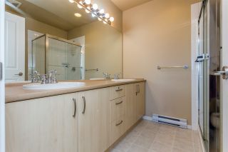 """Photo 11: 85 15155 62A Avenue in Surrey: Sullivan Station Townhouse for sale in """"Oaklands"""" : MLS®# R2107813"""