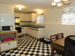 Photo 29: 851 WINDBREAK STREET in : Brocklehurst House for sale (Kamloops)  : MLS®# 130797
