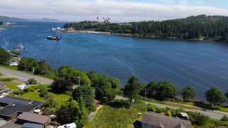 Photo 3: 6095 Hunt St in : NI Port Hardy House for sale (North Island)  : MLS®# 880247