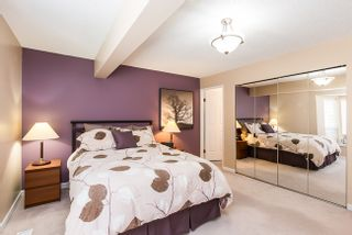 Photo 21: 3355 FLAGSTAFF PLACE in Vancouver East: Champlain Heights Condo for sale ()  : MLS®# V1123882