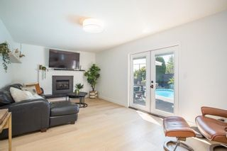 Photo 13: 5 CAMPION Court in Port Moody: Mountain Meadows House for sale : MLS®# R2615700