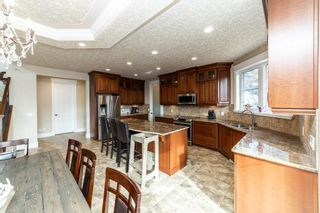 Photo 5: 5 GALLOWAY Street: Sherwood Park House for sale : MLS®# E4244637