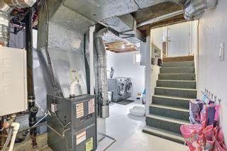 Photo 37: 12009 36 Street in Edmonton: Zone 23 House Half Duplex for sale : MLS®# E4261986