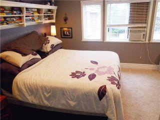 Photo 7: 21189 122ND AV in Maple Ridge: Northwest Maple Ridge House for sale : MLS®# V1080385