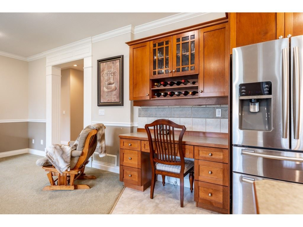 "Photo 13: Photos: 11617 CREEKSIDE Street in Maple Ridge: Cottonwood MR House for sale in ""Cottonwood"" : MLS®# R2554913"