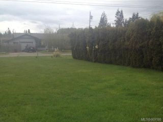Photo 3: 142 Country Aire Dr in CAMPBELL RIVER: CR Willow Point House for sale (Campbell River)  : MLS®# 669189