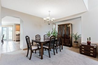 Photo 15:  in Calgary: Hamptons Detached for sale : MLS®# A1121640