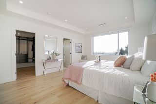 Photo 19: 139 GLYNDE Avenue in Burnaby: Capitol Hill BN House for sale (Burnaby North)  : MLS®# R2550083