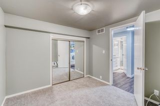 Photo 30: 8632 atlas Drive SE in Calgary: Acadia Detached for sale : MLS®# A1153712