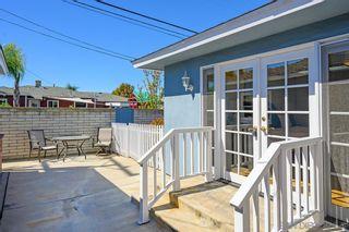 Photo 23: LA MESA House for sale : 3 bedrooms : 7355 Princeton Avenue