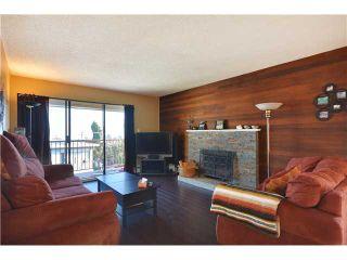 "Photo 2: 307 466 E EIGHTH Avenue in New Westminster: Sapperton Condo for sale in ""PARK VILLA"" : MLS®# V1032971"