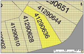 Photo 2: Lot 212 58 Wakefield Court in Middle Sackville: 25-Sackville Vacant Land for sale (Halifax-Dartmouth)  : MLS®# 202113416
