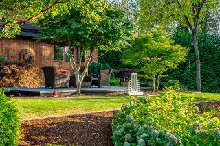 "Photo 4: 12650 261 Street in Maple Ridge: Websters Corners House for sale in ""Whispering Falls"" : MLS®# R2469442"