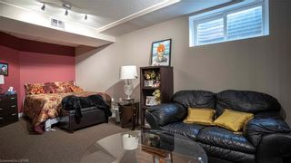 Photo 36: 11 STARDUST Drive: Dorchester Residential for sale (10 - Thames Centre)  : MLS®# 40148576