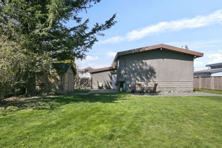 Photo 17: 45126 ROSEBERRY Road in Chilliwack: Sardis West Vedder Rd House for sale (Sardis)  : MLS®# R2567417